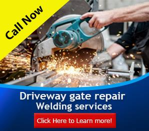 About Us | 858-703-4281 | Gate Repair Solana Beach, CA